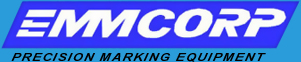 Eastern Marking Machine Corp. | Precision Marking Equipment
